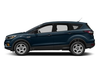 2018 Ford Escape - 1FMCU0GD2JUB75110