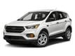 2018 Ford Escape SE 4WD - 17005172 - 1
