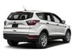 2018 Ford Escape SE 4WD - 17201690 - 2