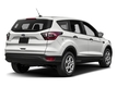 2018 Ford Escape SE 4WD - 17120671 - 2