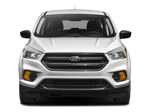 2018 Ford Escape SE 4WD - 17060568 - 3