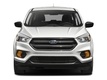 2018 Ford Escape SE 4WD - 17355105 - 3