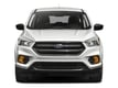 2018 Ford Escape SE 4WD - 17171291 - 3