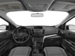 2018 Ford Escape SE 4WD - 17201690 - 6