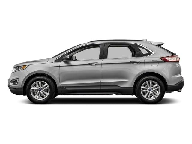 2018 Ford Edge Titanium AWD - 17201635 - 0