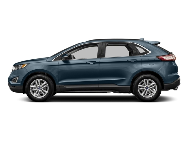 2018 Ford Edge SEL AWD - 17201626 - 0