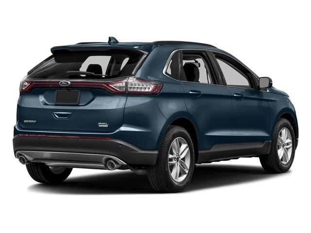 2018 Ford Edge SEL AWD - 17201626 - 2