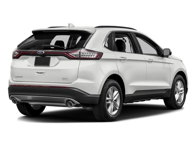 2018 Ford Edge SEL AWD - 17641524 - 2