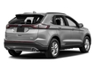 2018 Ford Edge SEL AWD - 17222567 - 2