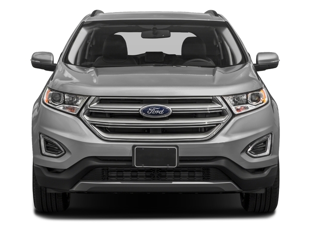 2018 Ford Edge SEL AWD - 17222567 - 3