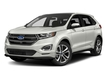 2018 Ford Edge Sport AWD - 17080665 - 1