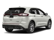 2018 Ford Edge Sport AWD - 17080665 - 2