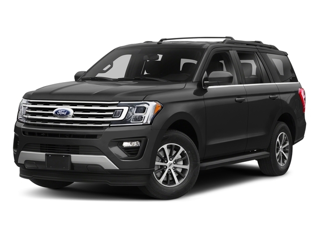 2018 Ford Expedition Limited 4x4 - 17226838 - 1