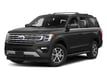 2018 Ford Expedition Limited 4x4 - 18046061 - 1