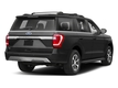 2018 Ford Expedition Limited 4x4 - 17226838 - 2