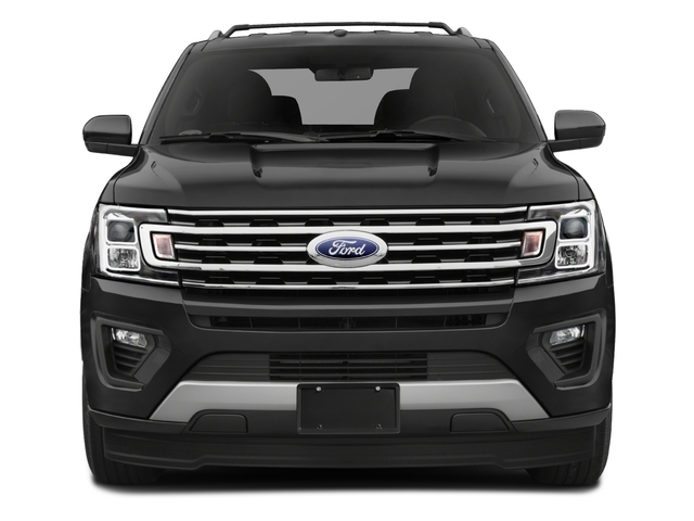 2018 Ford Expedition XLT 4x4 - 16890223 - 3