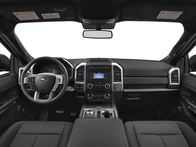 2018 new ford expedition platinum 4x4 at stoneham ford serving stoneham ford near boston ma. Black Bedroom Furniture Sets. Home Design Ideas