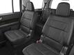 2018 Ford Flex SE FWD - 17114678 - 12