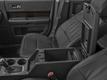2018 Ford Flex SE FWD - 17114678 - 13