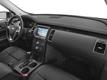 2018 Ford Flex SE FWD - 17114678 - 14