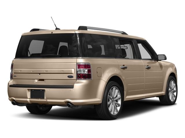 2018 Ford Flex SE FWD - 17114678 - 2