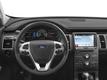 2018 Ford Flex SE FWD - 17114678 - 5