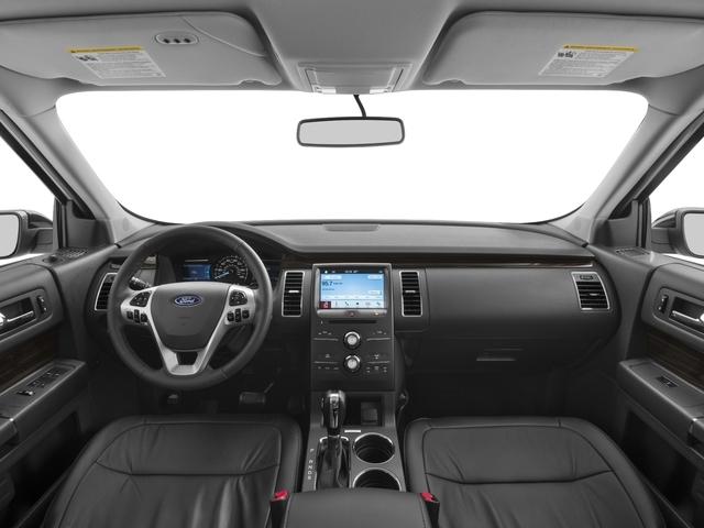 2018 Ford Flex SE FWD - 17114678 - 6