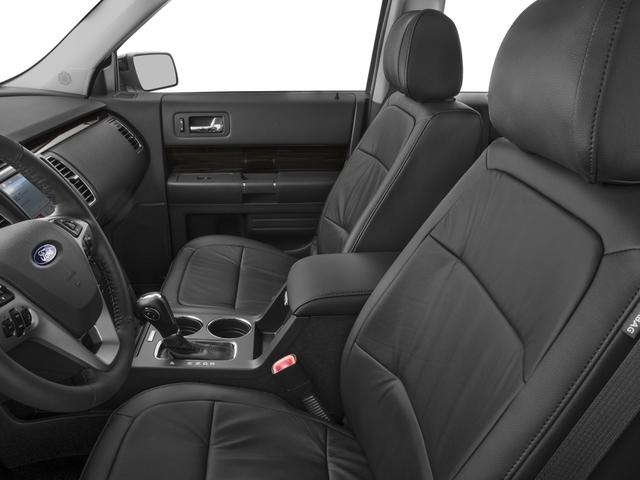2018 Ford Flex SE FWD - 17114678 - 7