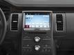 2018 Ford Flex SE FWD - 17114678 - 8