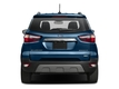 2018 Ford EcoSport SE 4WD - 17719854 - 4