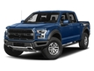 2018 Ford F-150 Raptor 4WD SuperCrew 5.5' Box - 16600789 - 1