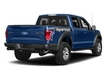 2018 Ford F-150 Raptor 4WD SuperCrew 5.5' Box - 16600789 - 2