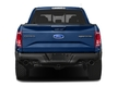 2018 Ford F-150 Raptor 4WD SuperCrew 5.5' Box - 16600789 - 4