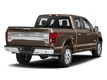 2018 Ford F-150 XLT 4WD SuperCrew 5.5' Box - 16919990 - 2