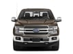 2018 Ford F-150 XLT 4WD SuperCrew 5.5' Box - 17139786 - 3