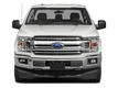 2018 Ford F-150 4WD Regular Cab Box - 18002299 - 3