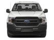 2018 Ford F-150 XLT 4WD SuperCab 6.5' Box - 18039416 - 3