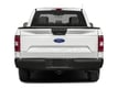 2018 Ford F-150 XL 4WD SuperCab 6.5' Box - 18049523 - 4
