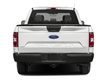 2018 Ford F-150 Lariat 4WD SuperCab 6.5' Box - 18191735 - 4