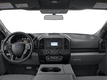 2018 Ford F-150 Lariat 4WD SuperCab 6.5' Box - 18191735 - 6