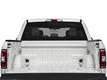 2018 Ford F-150 XL 4WD SuperCrew 5.5' Box - 17993264 - 10
