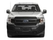 2018 Ford F-150 XL 4WD SuperCrew 5.5' Box - 17884313 - 3