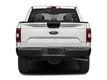 2018 Ford F-150 XL 4WD SuperCrew 5.5' Box - 17440785 - 4