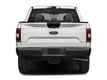 2018 Ford F-150 XL 4WD SuperCrew 5.5' Box - 18049524 - 4