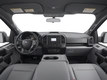 2018 Ford F-150 XL 4WD SuperCrew 5.5' Box - 17887191 - 6