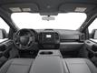 2018 Ford F-150 XL 4WD SuperCrew 5.5' Box - 17444638 - 6