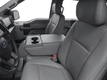 2018 Ford F-150 XL 4WD SuperCrew 5.5' Box - 17444638 - 7