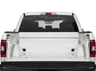 2018 Ford F-150 Lariat 4WD SuperCrew 5.5' Box - 18044339 - 10