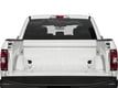 2018 Ford F-150 Platinum 4WD SuperCrew 6.5' Box - 17826202 - 10