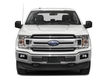 2018 Ford F-150 Lariat 4WD SuperCrew 5.5' Box - 17653324 - 3